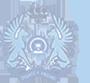 Балтийский политехнический институт