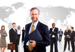 «Содействие внедрению индивидуальной предпринимательской инициативы и самозанятости населения на территории Российской Федерации»